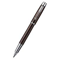 Parker IM Premium F222 Metal Brown перо F