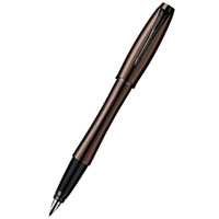 Parker Urban Premium F204 Brown перо F