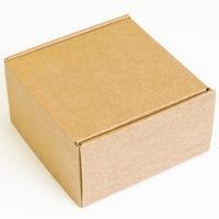 Упаковщик подарков на дому спб