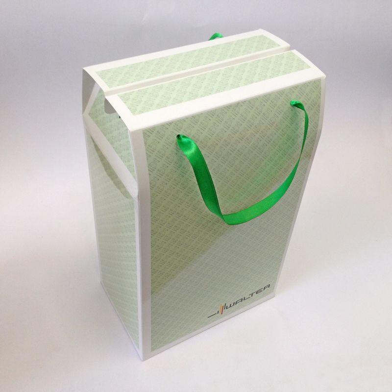Упаковка для доставки суши — купить на yarus–marketru