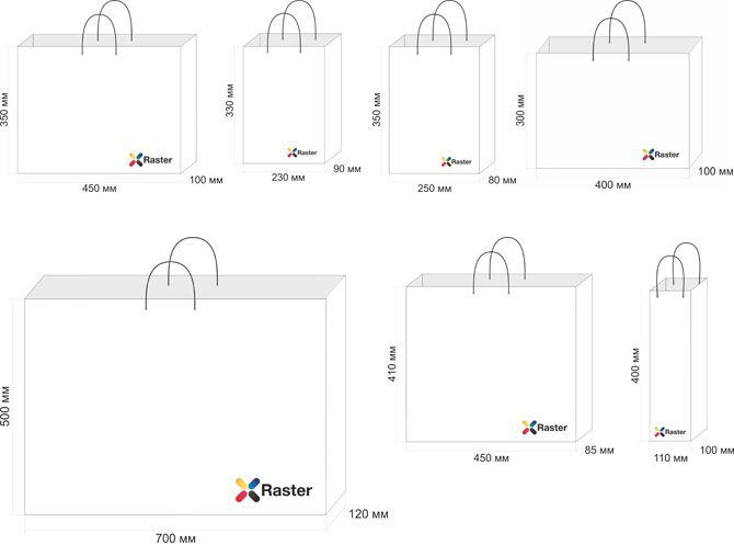 сумки вязаные крючком схемы из мешков. схемы бесплатно Коврик из пакетов.