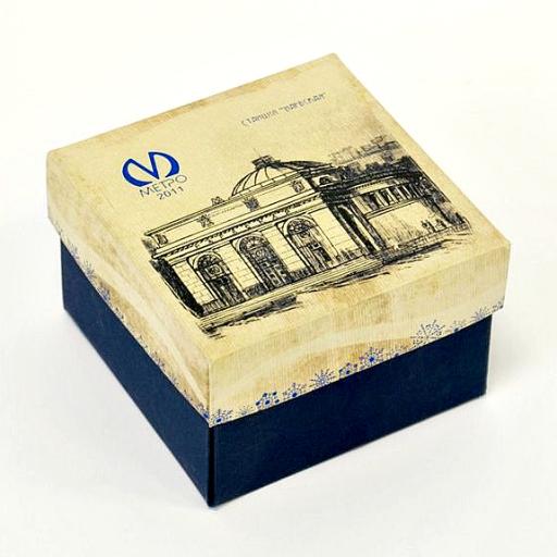 Упаковка для шаурмы Товары и услуги компании Интернет